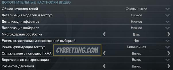 Ставки на киберспорт кс го 1 win su