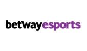 betway esports — отзывы, зеркало, обзор бк