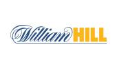 William Hill — зеркало, отзывы, обзор БК