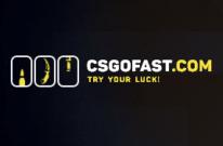 CSGOFast — обзор, зеркало и промокод