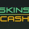 Skinscash обзор и отзывы